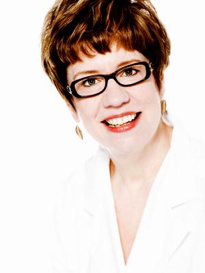 Deborah Dassion